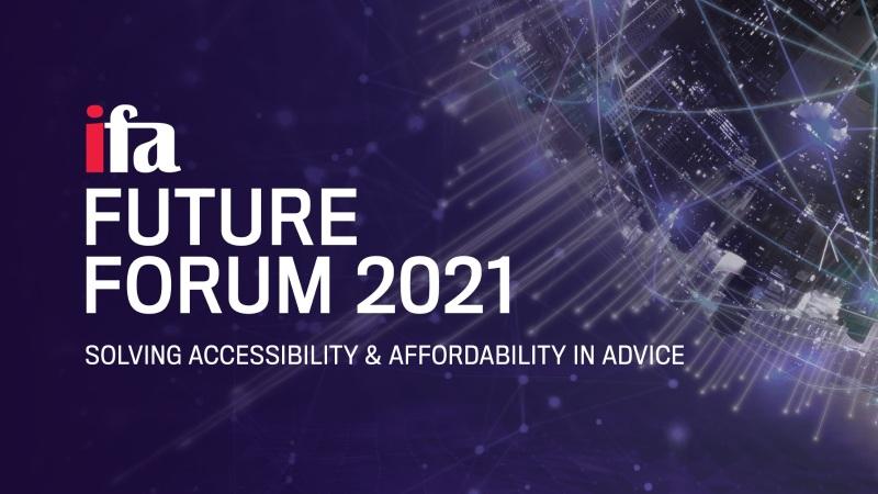 ifa launches Future Forum 2021