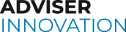 Advisor Inovation logo